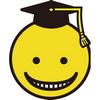 Logo CDI78200