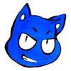 Logo Coup2crayon