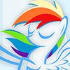 Logo DragonMinded