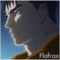 Logo Flofrax