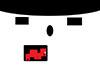 Logo Gotap