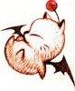 Logo Gwall