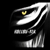 Logo HollowNLKdu187
