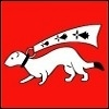 Logo Isandir