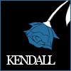 Logo Kendall