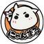 Logo LadySakura1412