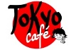 Logo TokyoCafe