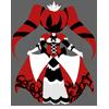 Logo Mancinia