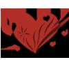 Logo MangaShojo