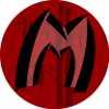Logo MuchuManga