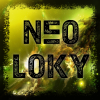 Logo Neoloky