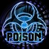 Logo PoisonLady