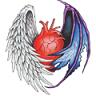 Logo Sywed