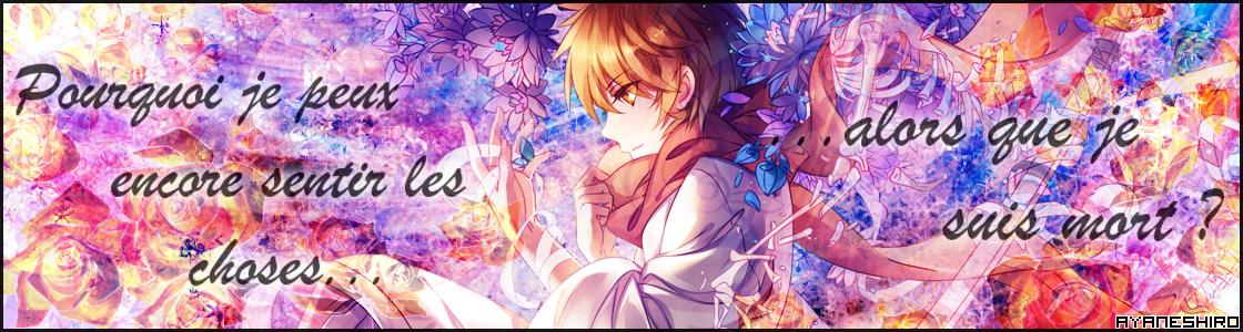 AyaneShiro