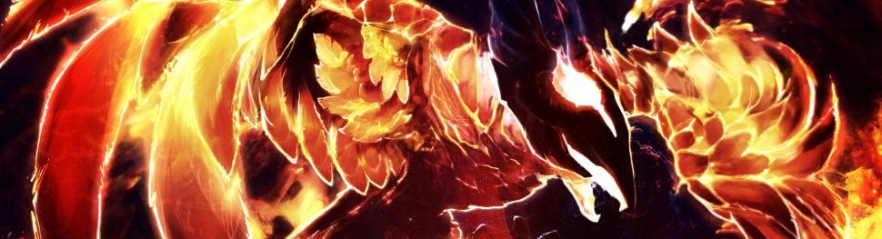 DragonMinded