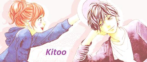 Kitoo