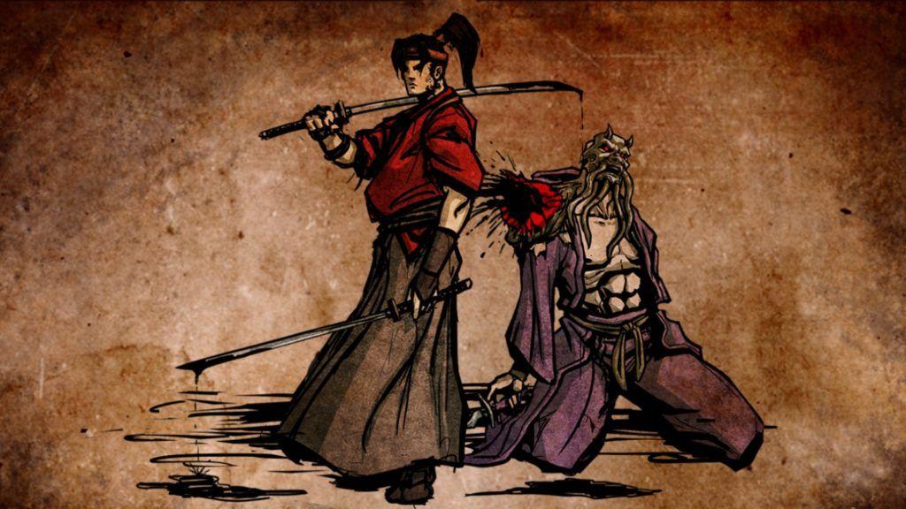 Musashi79