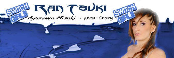 Ran8Tsuki