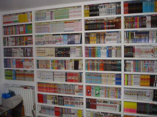 compte manga news manga news. Black Bedroom Furniture Sets. Home Design Ideas