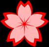 Logo elo78
