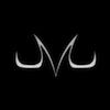 Logo majiin