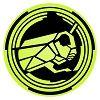 Logo massko68