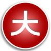 Logo toshikazu