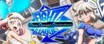 Une adaptation animée pour le jeu Fight League