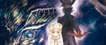 Mythical Beast Investigator, nouveau manga des éditions Ototo