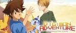 Le film Digimon Adventure : Last Evolution Kizuna bientôt dans les cinémas français