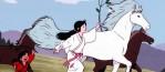 Le film d'animation Yuki : Le secret de la Montagne magique sortira en DVD & Blu-ray chez Rimini