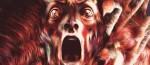 Go tanabe poursuit ses adaptations de HP Lovecraft