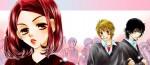 Une nouvelle édition japonaise pour Akuma to Love Song, et un nouveau trailer pour l'adaptation live