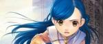 Trois nouveaux light novels annoncés par LaNovel