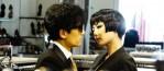 Trailer et date de sortie pour le film live Barbara, tiré du manga d'Osamu Tezuka