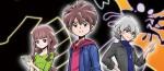 De nouveaux projets d'animation autour de Digimon