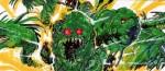 Le manga Exodus annoncé par Black Box