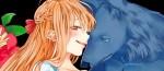Hana et la Bête, un isekai érotique annoncé par Meian