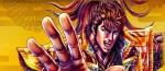 Top manga de la rédaction de Manga-news - semaine 34