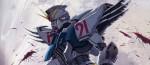 Dossier - Mobile Suit Gundam F91