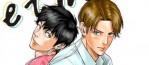 Un faux petit-ami dans le nouveau manga de Hiromasa Okujima