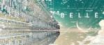 Plus d'infos sur BELLE, le prochain film de Mamoru Hosoda