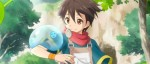 Anime - By the Grace of the Gods - Episode #3 -