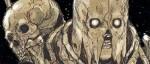 Nouvelle série en approche pour Hayashida Q, auteur de Dorohedoro