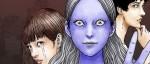 Une nouvelle série horrifique pour Junji Itô