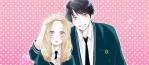 Une nouvelle comédie romantique pour Tôko Minami