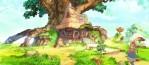 Un anime et un nouveau jeu pour la licence Mana