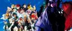Les bandes originales des films My Hero Academia: Heroes Rising et One Piece Stampede arrivent en vinyle