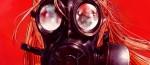 Haro Asô (Alice in Borderland) et Shirô Yoshida s'associent pour un nouveau manga