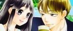Un premier amour d'adulte dans le nouveau manga de Yukimo Hoshimori